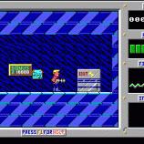 """Скриншот Duke Nukum: Episode One: """"Shrapnel City"""" – Изображение 4"""