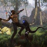 Скриншот Reptiles: In Hunt – Изображение 2