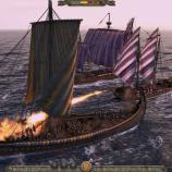 Скриншот Total War: Attila – Изображение 9