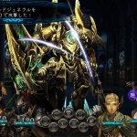 Скриншот Stranger of Sword City – Изображение 13