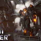 Скриншот IronPower – Изображение 6