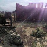 Скриншот Red Dead Redemption – Изображение 12