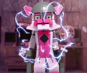 50000 игроков Minecraft заразились вирусом через скины с официального сайта разработчиков