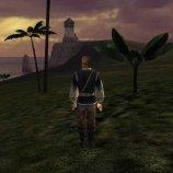 Скриншот Pirates of the Caribbean – Изображение 11