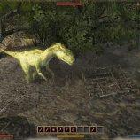 Скриншот Gothic 3 – Изображение 8