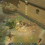 Скриншот Dawn of Magic – Изображение 68