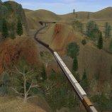 Скриншот Trainz: The Complete Collection – Изображение 12