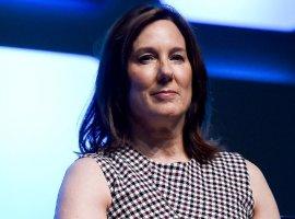 Президент Lucasfilm призвала к созданию комиссии по борьбе с домогательствами в Голливуде