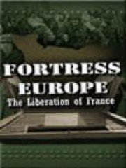 World War II Battles: Fortress Europe