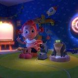 Скриншот Magic Lantern – Изображение 5