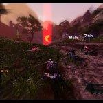 Скриншот Mad Riders – Изображение 7