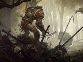 THQ Nordic продолжает скупать игровые студии. На этот раз она приобрела авторов Gothic и ELEX