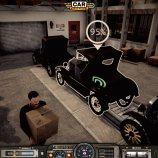 Скриншот Car Manufacture – Изображение 7