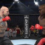 Скриншот EA Sports MMA – Изображение 132