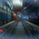 Скриншот Unfortunate Spacemen – Изображение 5