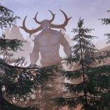 Скриншот Conan Exiles – Изображение 7
