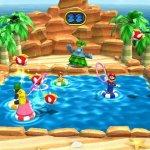 Скриншот Mario Party 9 – Изображение 8