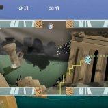 Скриншот EcoFish – Изображение 1