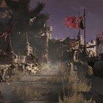 Скриншот Dark Souls 3 – Изображение 66