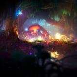 Скриншот Ori and The Blind Forest – Изображение 4