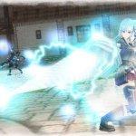 Скриншот Valkyria Chronicles 3 – Изображение 29