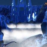 Скриншот SpellForce 2: Demons of the Past – Изображение 1