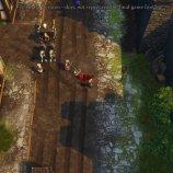Скриншот Rustler – Изображение 10