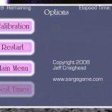 Скриншот SpaceRace – Изображение 3