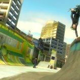 Скриншот Shaun White Skateboarding – Изображение 7