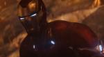 Кто умрет вфильме «Мстители: Война Бесконечности»? Делаем ставки. - Изображение 3
