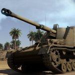 Скриншот War Thunder – Изображение 177