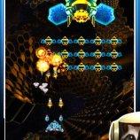 Скриншот Boss Battles – Изображение 1