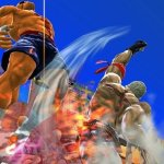 Скриншот Street Fighter x Tekken – Изображение 60