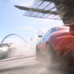Скриншот Need for Speed: Payback – Изображение 102