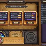 Скриншот Hearthstone: Heroes of Warcraft – Изображение 3