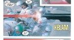 Топ 100 комиксов иманги «Канобу». Часть 1 (100-91). - Изображение 53