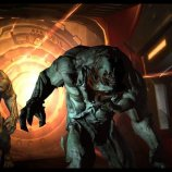 Скриншот Doom 3 – Изображение 8