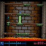 Скриншот Everlasting Tower – Изображение 9