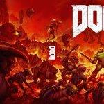 Скриншот Doom (2016) – Изображение 14