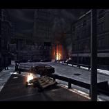 Скриншот I nfected – Изображение 1