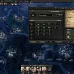 Скриншот Hearts of Iron IV – Изображение 3