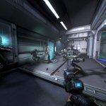 Скриншот Natural Selection 2: Combat – Изображение 1
