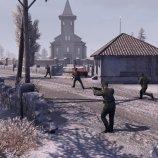 Скриншот Men of War: Assault Squad 2 - Cold War – Изображение 1