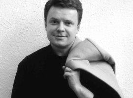 Помни их! #7: Сергей Супонев
