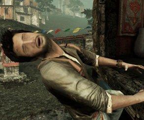 Сравнение графики Grand Theft Auto 5 на PC, PlayStation 3 и 4