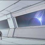 Скриншот Alien Rage – Изображение 23