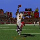 Скриншот Madden NFL 2001 – Изображение 11
