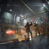 Скриншот CrossfireX – Изображение 2