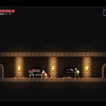 Скриншот Shadowcrypt – Изображение 3