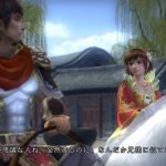 Скриншот Dynasty Warriors 6 – Изображение 66